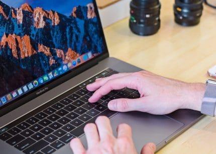 2ehands MacBook Pro 15 inch kopen? Lees hier de voordelen!