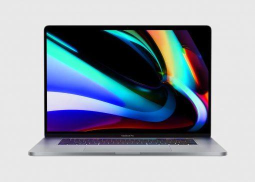 De MacBook Pro 16 inch & waarom de MacBook Pro 15 inch de betere keuze is.